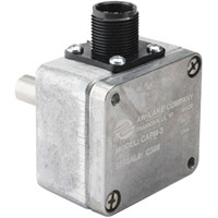 AW Gear Meters CAPM-3 Carrier Frequency Sensor
