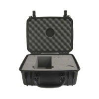 COSA Xentaur XR10024 Carrying Case