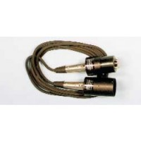 U.E. Systems EXC-10 Shielded Cable for Ultraprobe