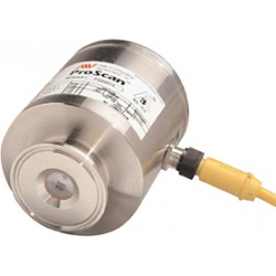 AW Gear Meters ProScan In-Line Process Sensor