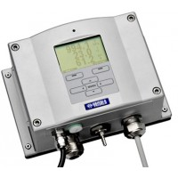 Vaisala PTU300T2H00A0AAAA1A0A1A0A0A0A Pressure, Humidity and Temperature Transmitter