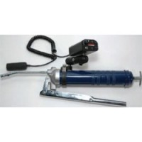 U.E. Systems UP-201 Ultraprobe 201 Grease Caddy
