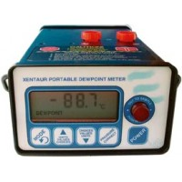 COSA Xentaur XR71110 Portable Dew Point Meter