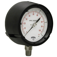 Mass Measure Gauge And Instruments